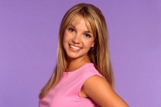 Britney_Spears.jpg