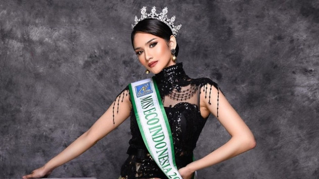 Miss_Eco_Indonesia.jpg
