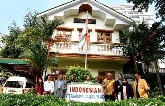 sekolah-indonesia.jpg